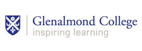 Glenalmond College Logo