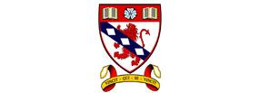 Lathallan School Logo