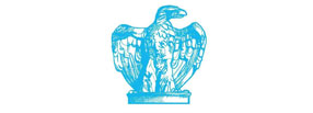Belhaven Hill School Logo