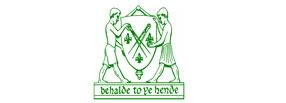 St Marys Perparatory School Logo